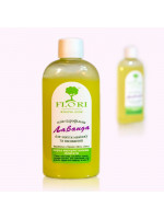 """Гидрофильное масло для снятия макияжа и умывания """"Лаванда"""", 100мл"""
