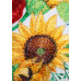 Сукня «Квітковий бум»