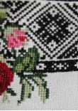 """Вишиванка """"Вечірні троянди"""""""
