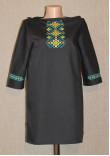 Сукня-туніка «Елегантність»