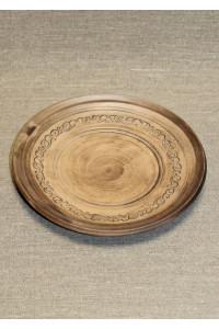 "Таріль  ""Шляхтянський"", діаметр 20 см"