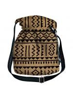 Сумка-торба «Орнамент»