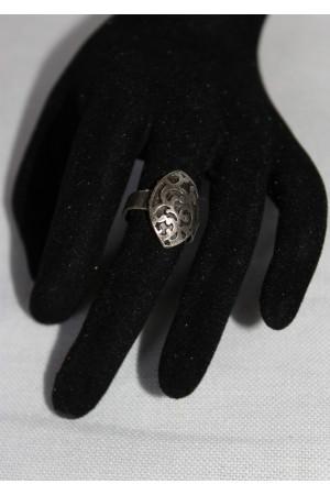 """Перстень """"Нотара"""""""