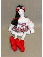 """Лялька """"Катерина"""" велика"""