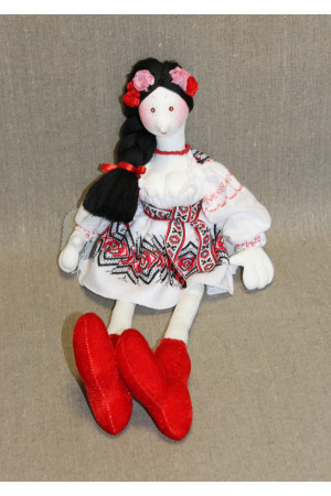 "Кукла ""Катерина"" большая"