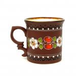 """Чашка чайная """"Вишенка"""", 280мл"""