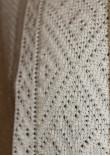 В'язана вишиванка «Назар» з коротким рукавом
