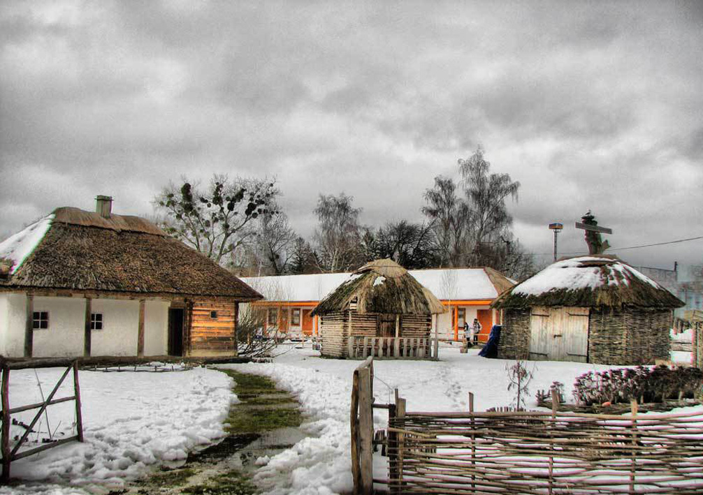 foto-ukrainskogo-sela-naglie-zhenshini-v-losinah-foto