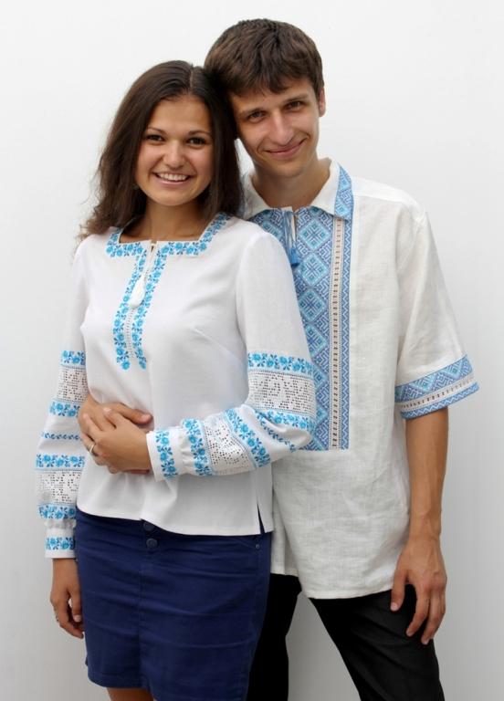 Символіка візерунків на українських вишиванках d21b61b9df149