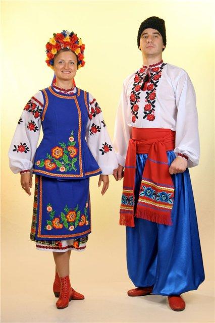 d26d5f3dc993fb Як і у всіх слов'янських народів, в українців чоловічий одяг складалася, в  основному, з вовняних штанів і лляної або конопляної сорочки.