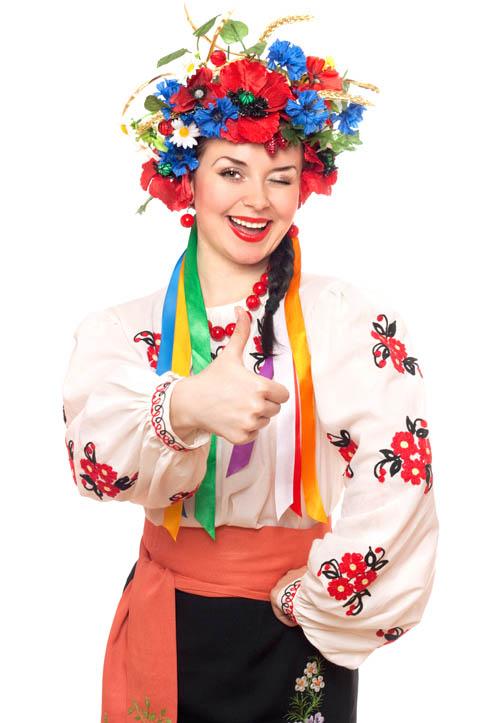 8b382b0b41cb75 Національний український костюм