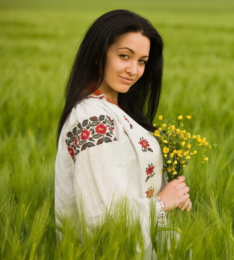 2e567b90c Символические цвета в украинской вышивке