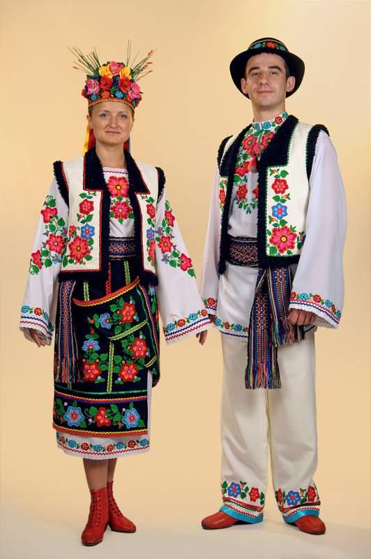 Національний український одяг 6935d564c5445