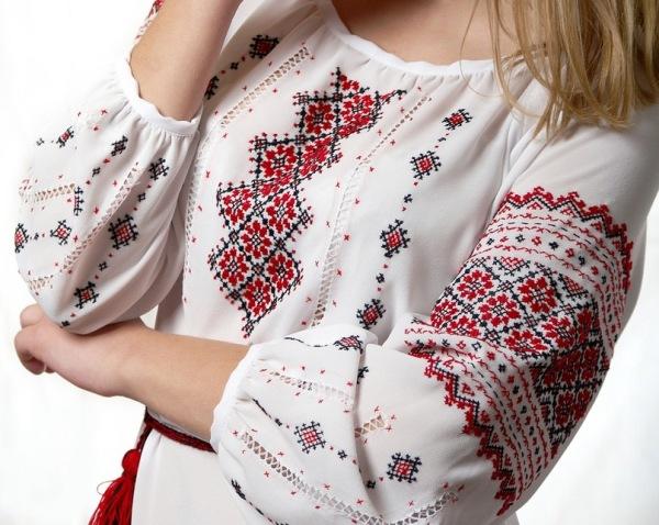 Орнаменти українських вишивок 380f19c90683f