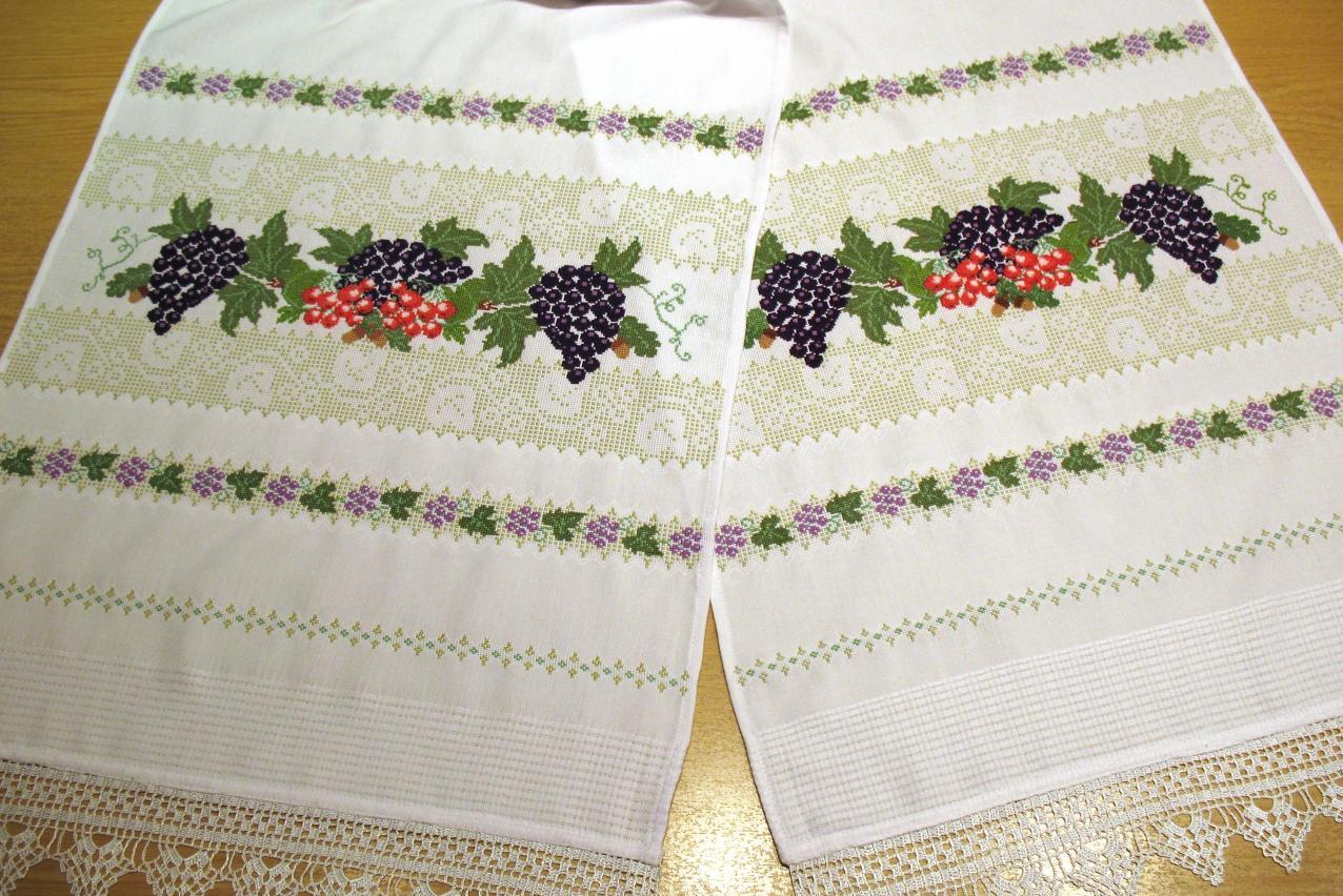 Картинки по запросу шишки хмеля на свадебном рушнике