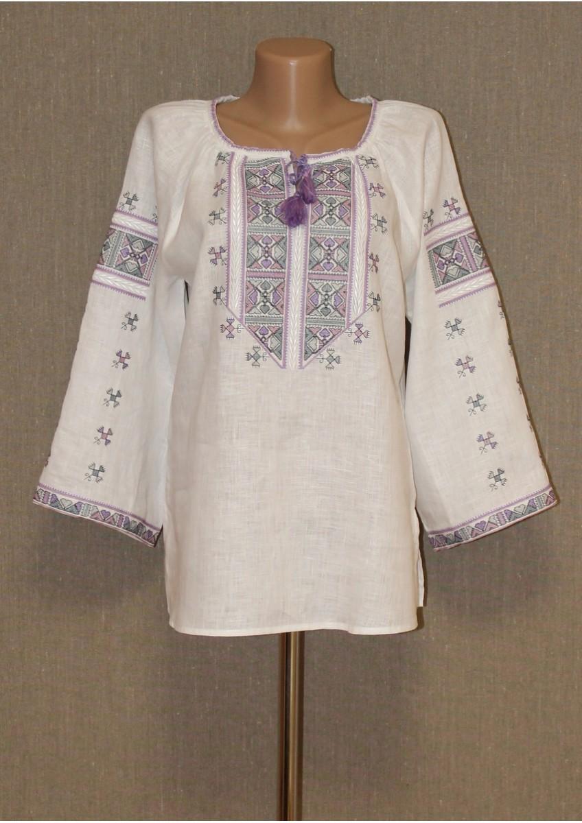 Вышивка для платья или сорочки – у украинского народа неотъемлемая часть  культуры и один из важнейших способов национального самовыражения. 48b63d30b1ff9