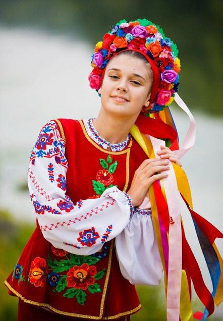 Категорія:новини туризму опис: мегамарш у вишиванках 25 травня 2013 року відбудеться у 18-ти містах україни, а також у містах діаспори