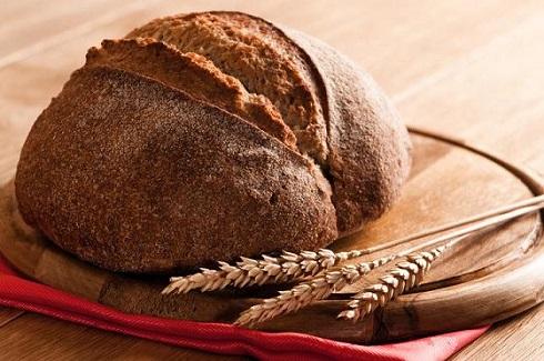 Хлеб в украинской обрядовости d68e39662cfcb