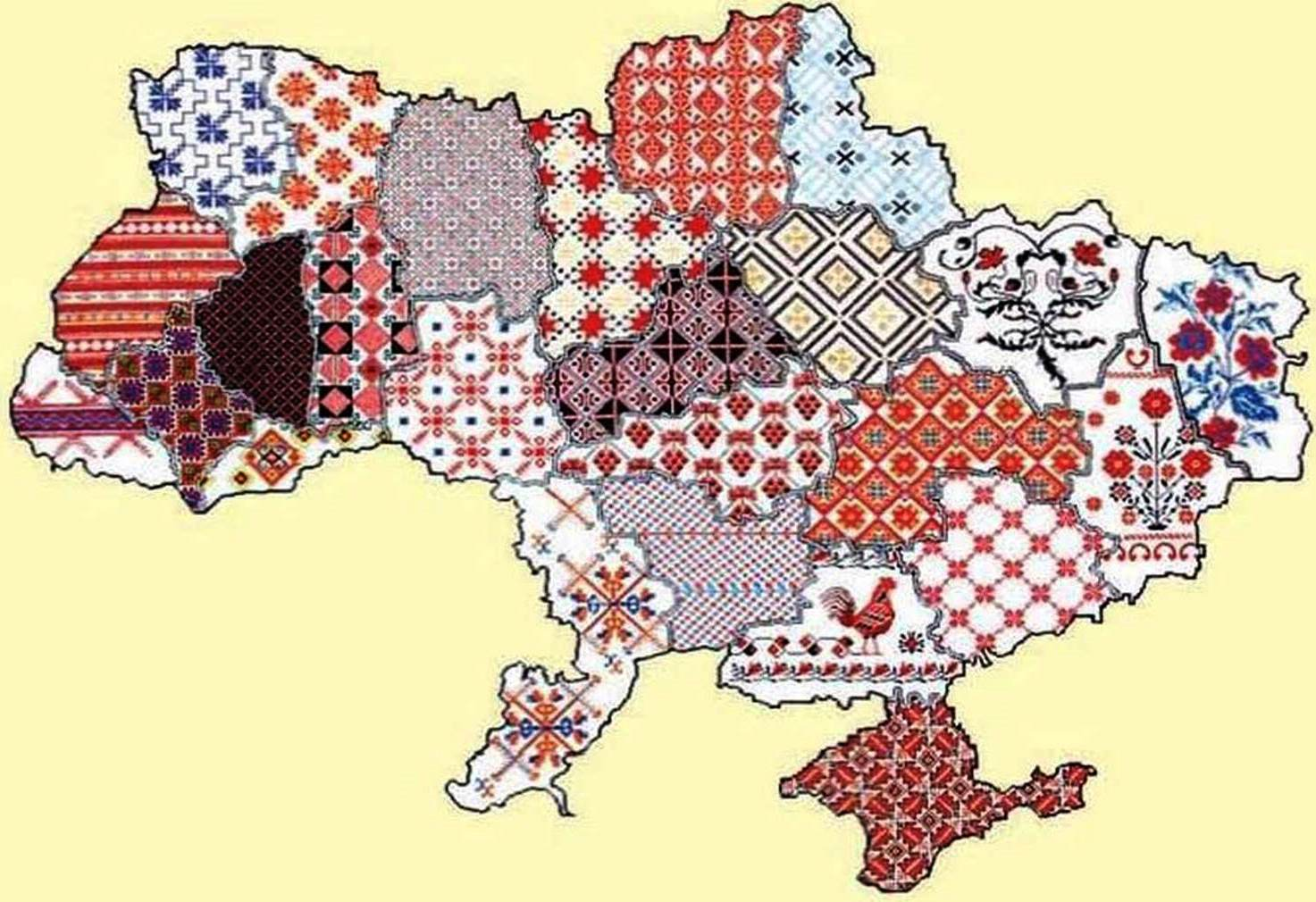 Картинки по запросу україна різноманітна