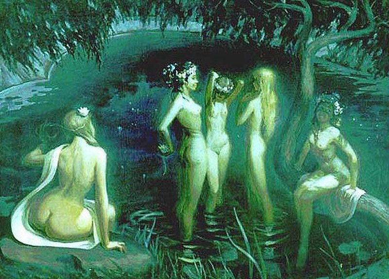 smotret-erotika-ivan-kupala