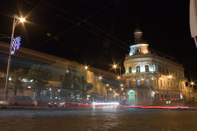 Ночные бабочки на ночь Карпатская ул. проститутки почасовая оплата г. Колпино, Коммуны ул.