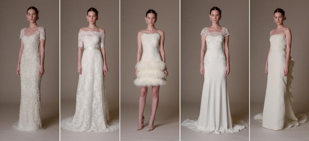 e0b821a0ad3f96 Тренди весільної моди, або Які весільні сукні актуальні у 2016 році?