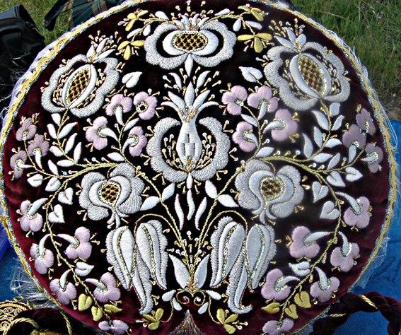 Картинки растений цветов луговых как