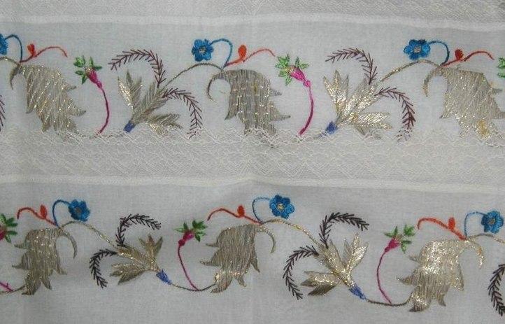 Кримськотатарська вишивка 002d58005706e