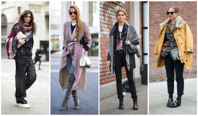 Топ-10 модних трендів цієї осені 5ad7e130d54ba