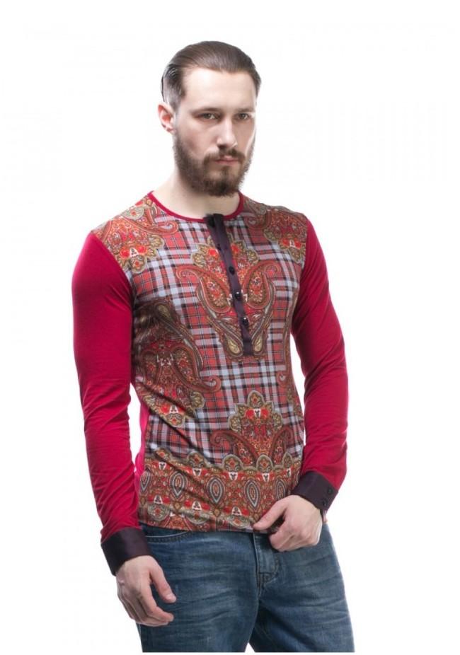мужская одежда с доставкой по украине