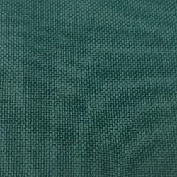 Першопочатково вовняна тканина. Її було створено легендарним Томасом  Бербері a0df29e7239cc