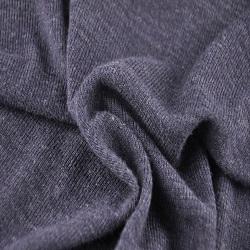 ... на острові Джерсі у проливі Ла-Манш. Місцеві мешканці виготовляли  тканину з овечої вовни для пошиву теплої нижньої білизни. Спроби розширити  виробництво ... 99990ba638075